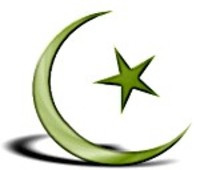 Muslim_crescent