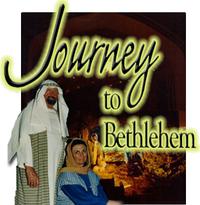 Journeytobethleham2
