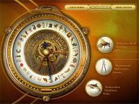 Thegoldencompass