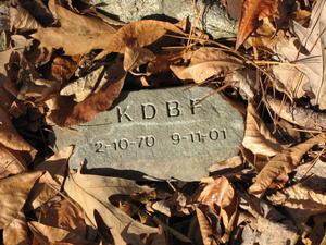 Kdbf5