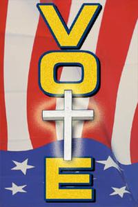 Religioninpolitics