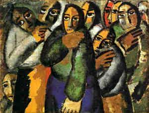 Womenatcongregations