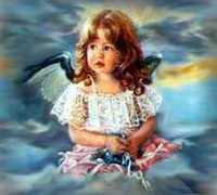 Angelbeauty