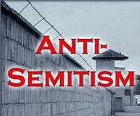 Antisemitism_2