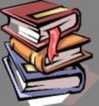 Books_5