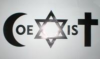 Coexist_1