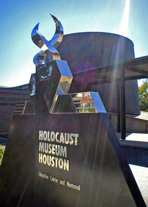 Houston3_1