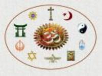 Interfaith_1