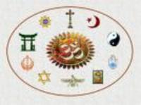 Interfaith_3