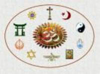 Interfaith_4