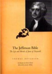 Jefferson_bible160