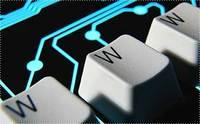 Keyboard_1