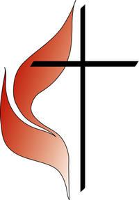 Methodistcross