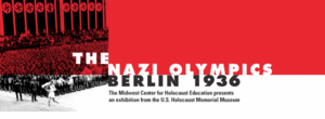 Nazi1936