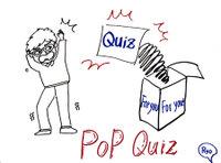 Pop_quiz_2