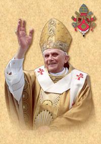 Pope_3