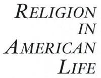 Religion_life_title