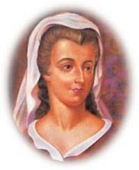 Susannawesley