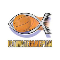 Ultimate_basketball300