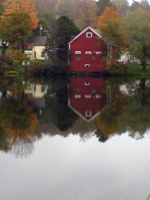 Vermont59_1